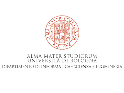 University of Bologna - Department of Computer Science and Engineering